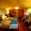 mara_leisure_camp2