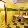 mara_leisure_camp_nyati_tent_bathroom_1-lo