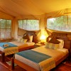 mara_leisure_camp_nyati_tent_interior_1-lo(1)