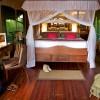 samburu Intrepids Camp6